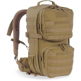 Tasmanian Tiger TT Combat Pack MKII 22l khaki